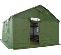 Military Tents on Army Tent Hire   Types Of Tent Hire   Tent Hire
