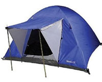 Cheap Tent Hire